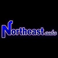 Northeast Auto