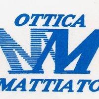 OTTICA MATTIATO