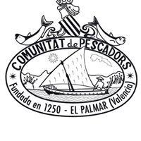 Comunitat de pescadors de el Palmar
