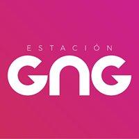 Estación GNG - Podcast Guillermo Nieto