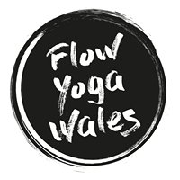 Flow Yoga Wales