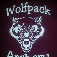Wolfpack Archery & Tactical