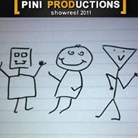 Pini Productions
