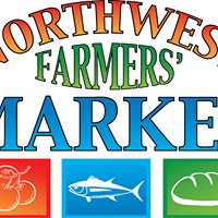 Sioux Lookout Northwest Farmers' Market
