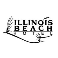 Illinois Beach Resort and Fitness Center