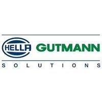 Hella-Gutmann-Solutions