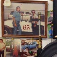 Ron Fox & Sons Motorsports