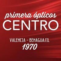 Optica Centro Valencia