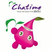 Chatime Carnival