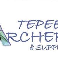 Tepee Archery & Supply
