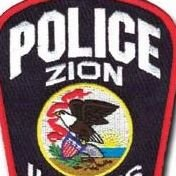 Zion Police Department