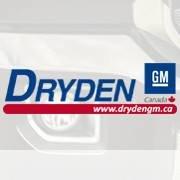 Dryden GM