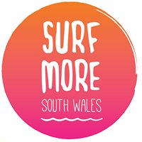 Surfing Lessons and Hire - Surf More South Wales