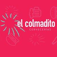 El Colmadito Valencia
