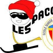 Ecole Suisse de Ski Les Paccots