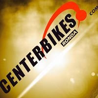 Centerbikes.com