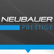 Neubauer Prestige