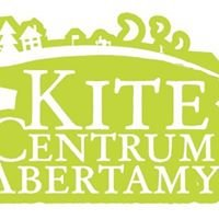 Kite Centrum Abertamy
