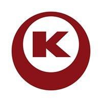 KRAFTKONZEPT GmbH Events / Incentives / Design
