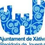 Regidoria Joventut Xàtiva