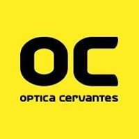 Optica Cervantes