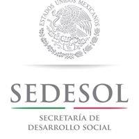 Sedesol Campeche