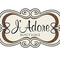 J'Adore Boutique
