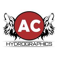 Ayrshire Custom Hydrographics