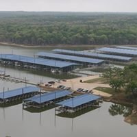Texoma Marina & Resort