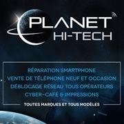 Planet Hi-Tech