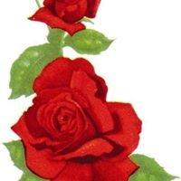 Trevor E W Hickton Ltd Family Funeral Directors & Stonemasons