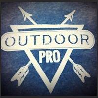 Outdoor Pro Shop