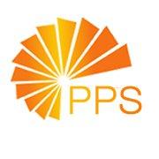 Propertypointspain