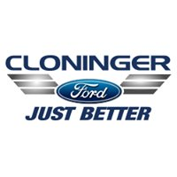 Cloninger Ford