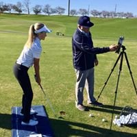 Foundation Golf Academy