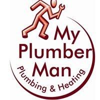 My Plumber Man