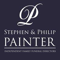 Stephen & Philip Painter Family Funeral Directors