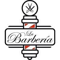 La Barbería Alcoy