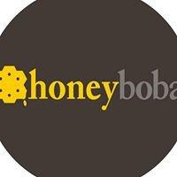 Honeyboba