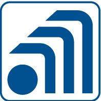 Hotelmanagement-Akademie (HMA)