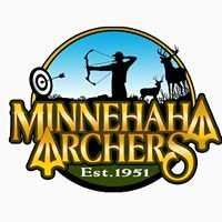 Minnehaha Archers Inc.