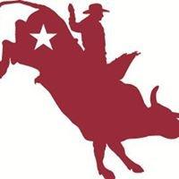 North Dakota Junior High Rodeo Division