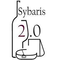 Sybaris 2.0