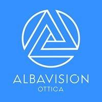 Ottica Albavision