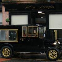 Allan Menzies Funeral Directors