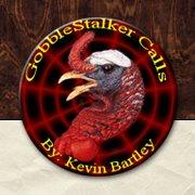 GobbleStalker Custom Turkey Calls