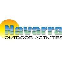 Navarra Outdoor Activities