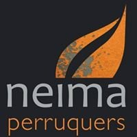 Neima Perruquers