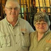 Retired Rock River Outfitters Inc.