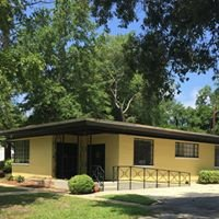 Free Medical Clinic of Darlington County- Hartsville site